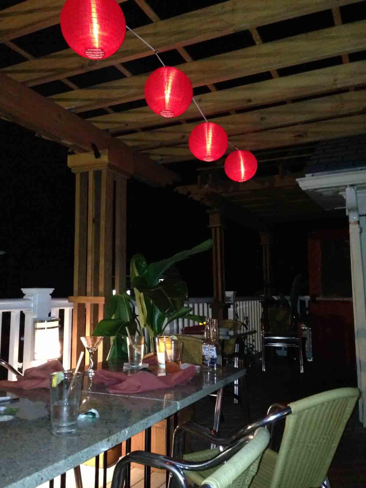 restaurant-gallery