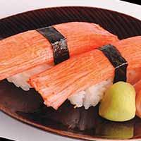 Kanikama (crab stick)